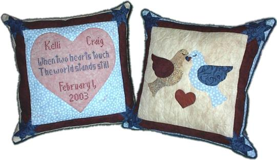 """The image """"http://www.kls2.com/~kathy/quilts/qed/kelli-pillows/pillows-sm.jpg"""" cannot be displayed, because it contains errors."""